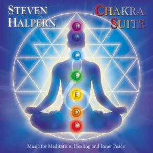 healing sounds chakra meditation mp3
