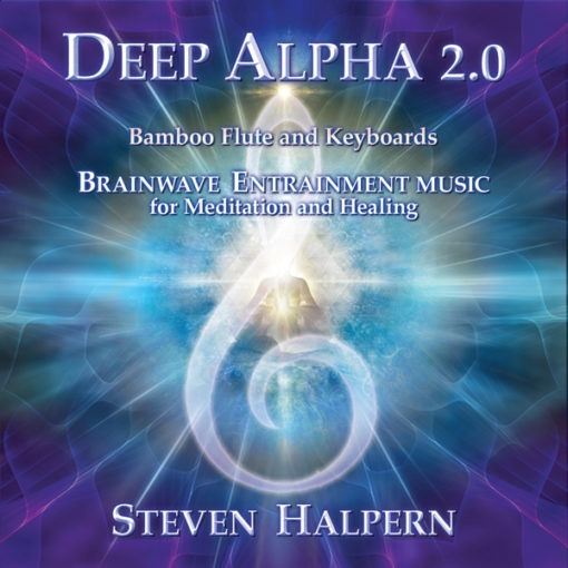 DeepAlpha2.0_v2web