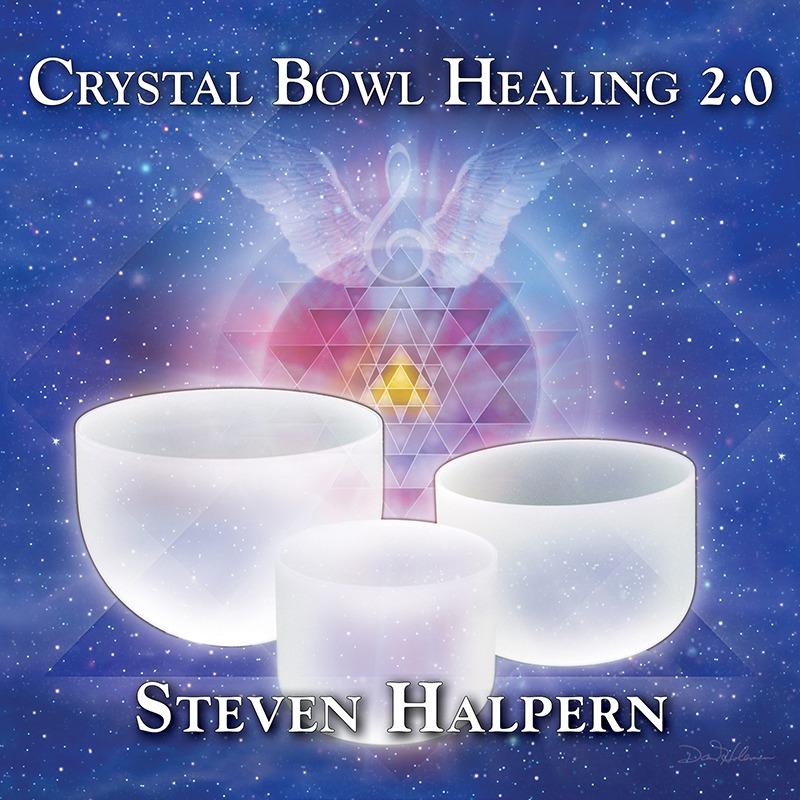 CRYSTAL BOWL HEALING 2 0Gem-infused Alchemy bowls, Rhodes