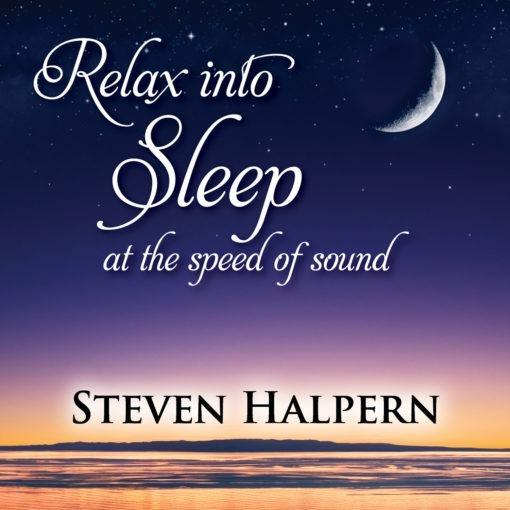 IPM8072Relax into Sleep_1500px