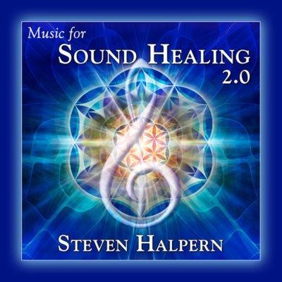 IPM8108 Sound Healing 2.0_web
